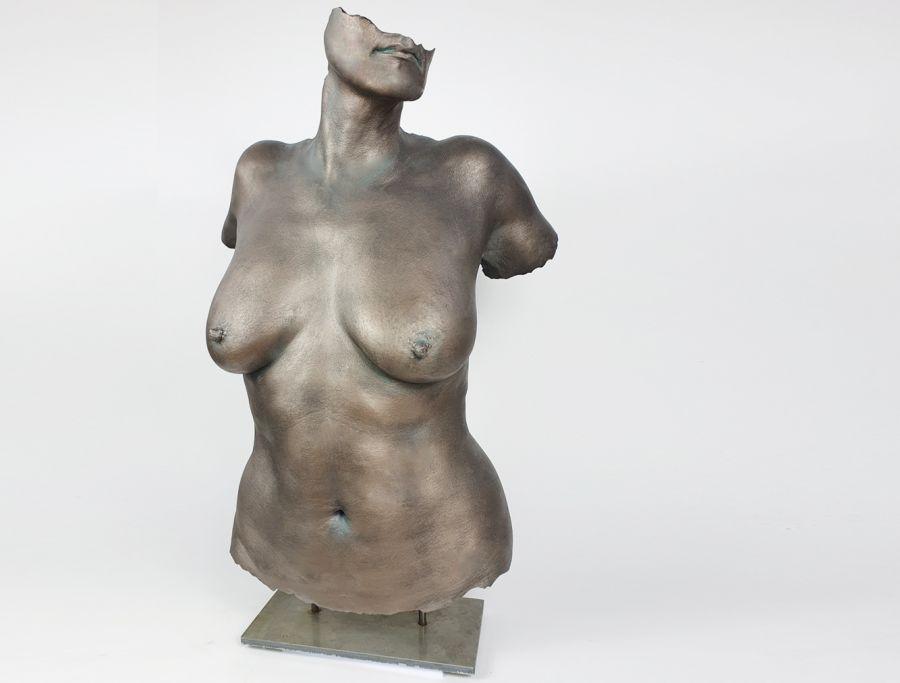 Bodycasting, lifecasting, borstbeeld, torso afdruk borsten,borstafdruk voor borstampuatie, borsten vereeuwigen, 3D beeld borsten, gipsafdruk borst , sculptuur.jpg