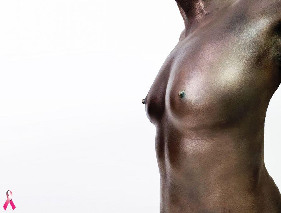 Bodycasting, lifecasting, 3D borstbeeld, torso afdruk borsten,borstafdruk voor borstampuatie, borsten vereeuwigen, 3D beeld borsten,  gipsafdruk borst , sculpture 11.jpg